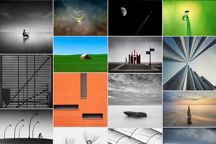 articles cormac scanlans guide photo editing beginners